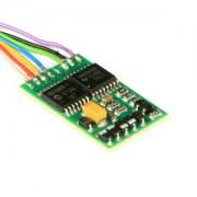 FD400Multi - Functie decoder