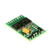 FD410Multi - Function decoder