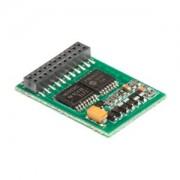 FD620Multi - Function decoder